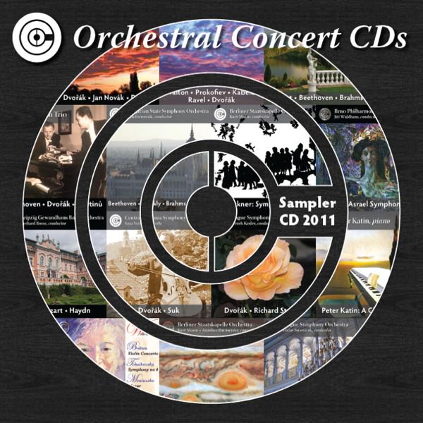 http://www.orchestralconcertcds.com/cd/sampler/Cover.jpg